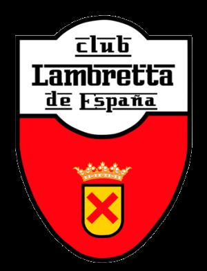 logo-escudo-lambrettaclubspain